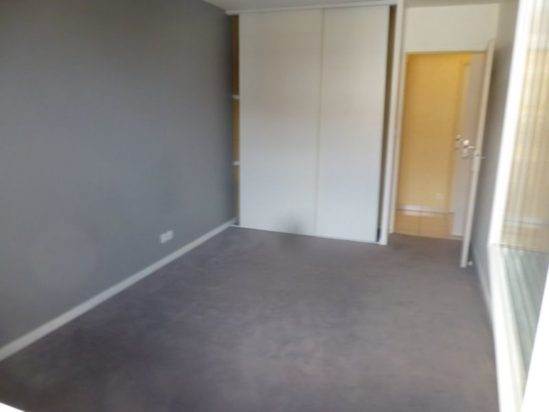 Location appartement L union 600€ CC - Photo 7