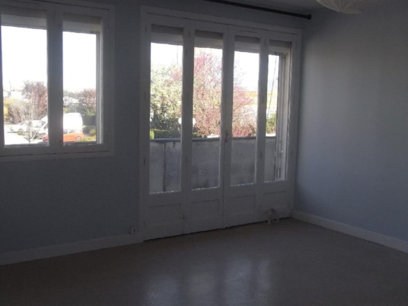 Location appartement L union 560€ CC - Photo 4
