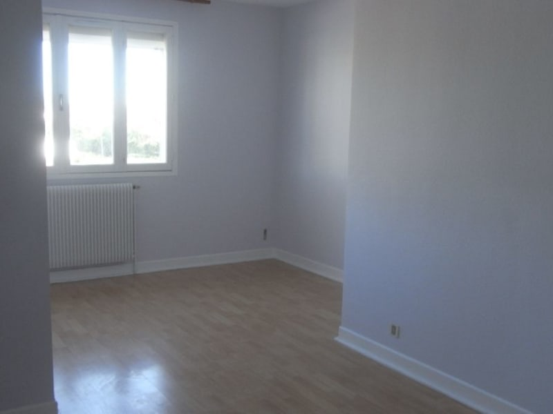 Location appartement L union 560€ CC - Photo 5