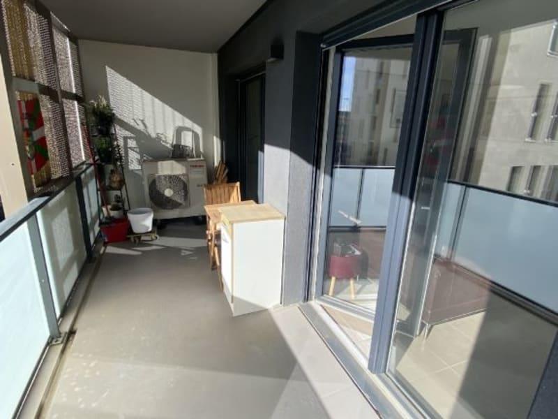 Vente appartement Toulouse 225000€ - Photo 4