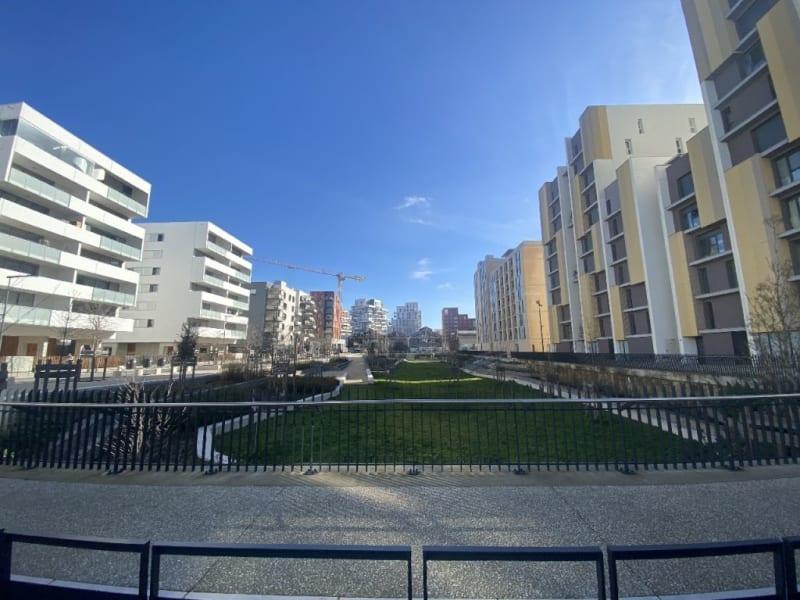 Vente appartement Toulouse 225000€ - Photo 5