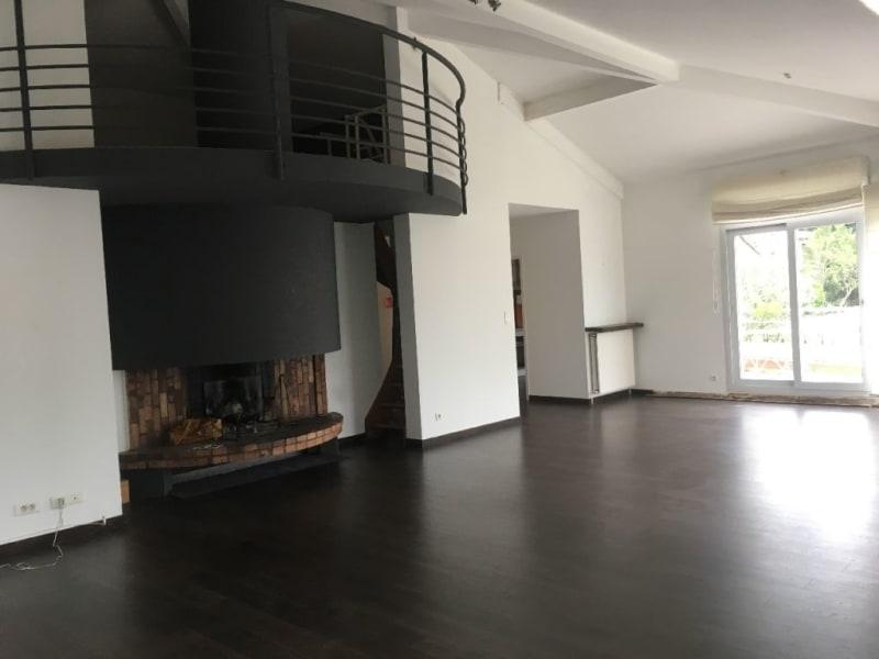 Rental apartment Toulouse 1820€ CC - Picture 3