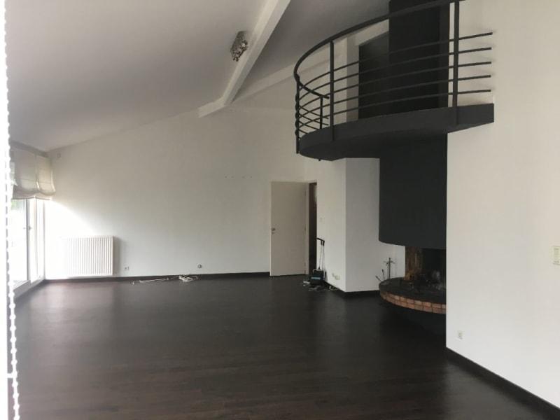 Rental apartment Toulouse 1820€ CC - Picture 4