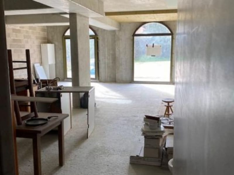 Rental empty room/storage Propriano 1083,33€ HC - Picture 3
