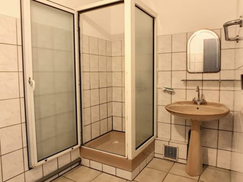 Sale apartment Le tampon 152500€ - Picture 4