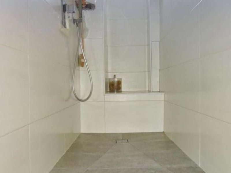 Vente appartement Bois colombes 363 000€ - Photo 9