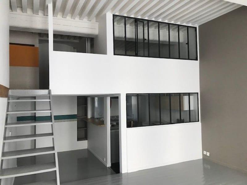Lyon - 3 pièce(s) - 84 m2