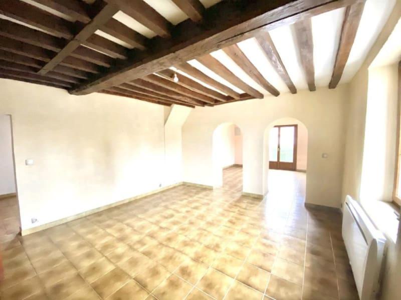 Sale house / villa Neuilly en thelle 256000€ - Picture 2