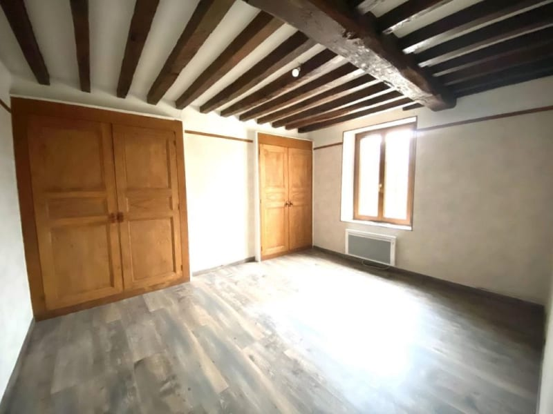 Sale house / villa Neuilly en thelle 256000€ - Picture 3