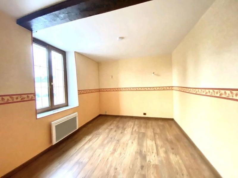 Sale house / villa Neuilly en thelle 256000€ - Picture 4