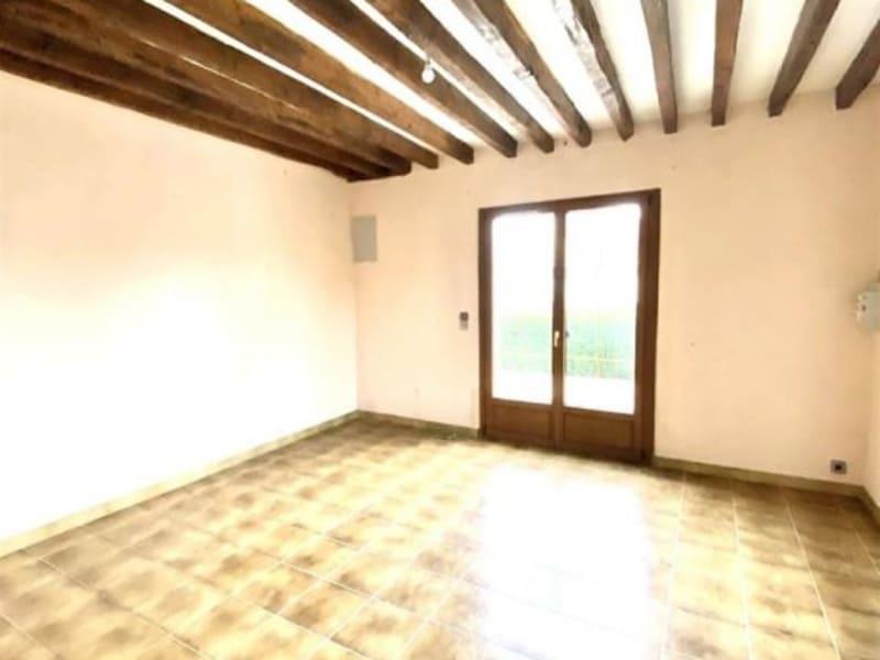Sale house / villa Neuilly en thelle 256000€ - Picture 5