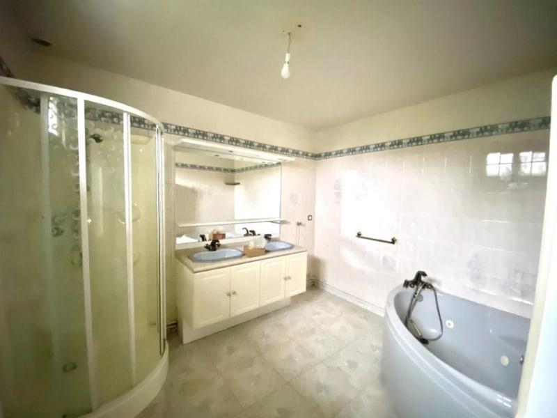 Sale house / villa Neuilly en thelle 256000€ - Picture 6