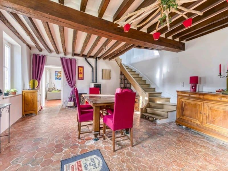 Sale house / villa Neuilly en thelle 346500€ - Picture 1