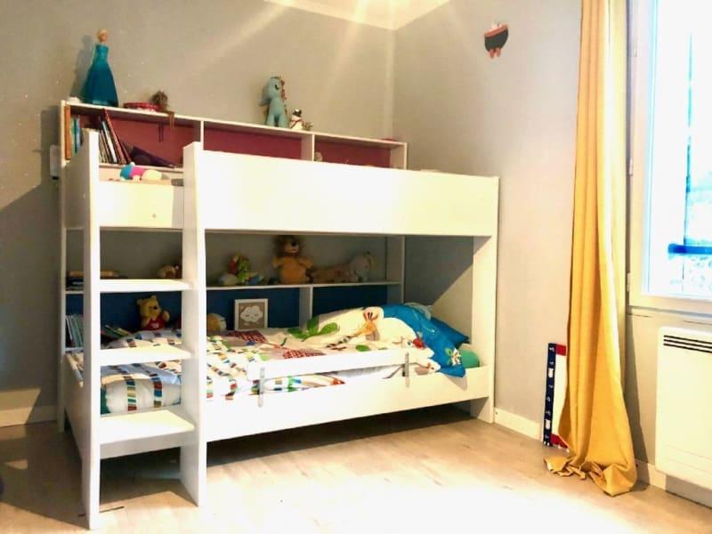 Sale house / villa Nogent sur oise 151200€ - Picture 4