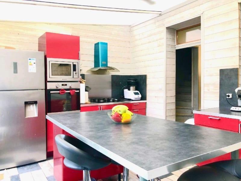 Sale house / villa Nogent sur oise 151200€ - Picture 5