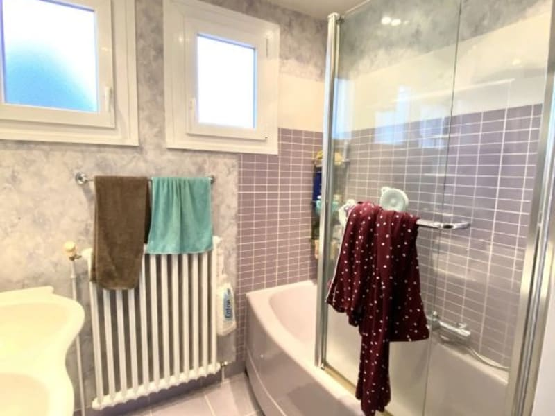 Sale house / villa Mesnil en thelle 289000€ - Picture 6