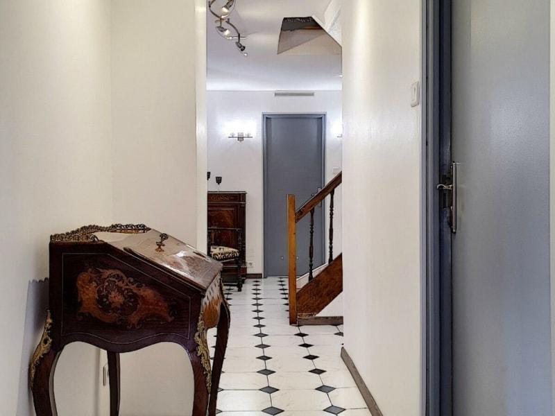 Sale apartment Lyon 6ème 549000€ - Picture 3