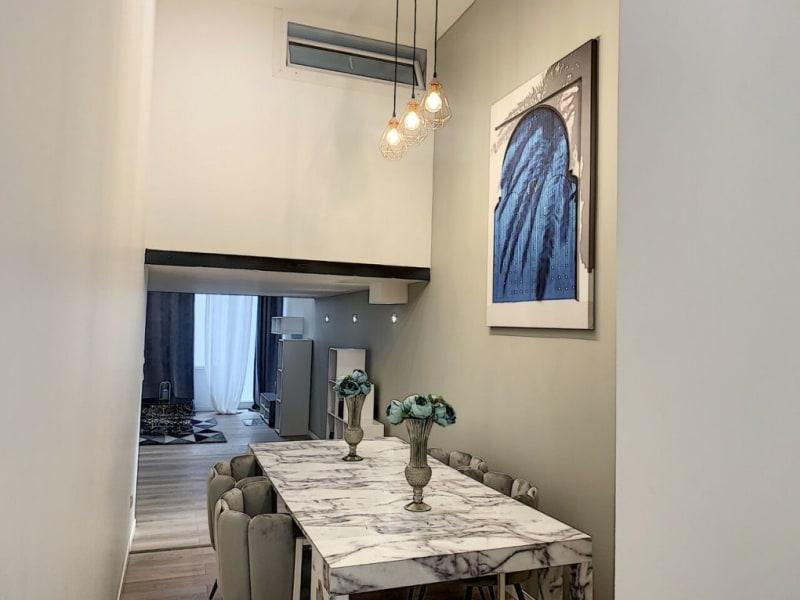 Sale apartment Lyon 7ème 378000€ - Picture 3