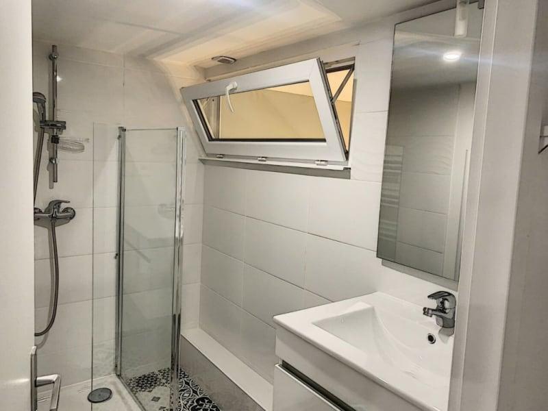 Sale apartment Lyon 7ème 378000€ - Picture 4