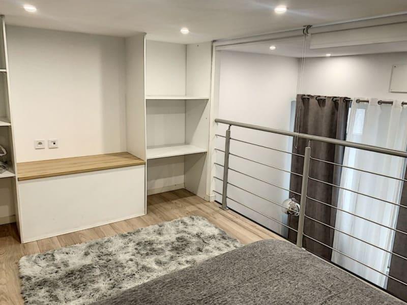 Sale apartment Lyon 7ème 378000€ - Picture 6