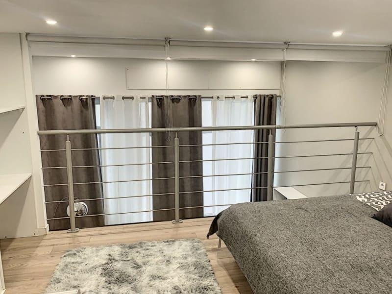 Sale apartment Lyon 7ème 378000€ - Picture 7