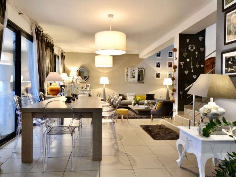 Vente maison / villa St etienne 636000€ - Photo 6