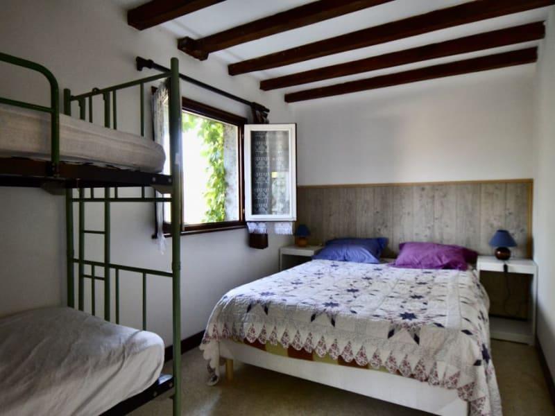 Vente maison / villa Paray le monial 520000€ - Photo 13