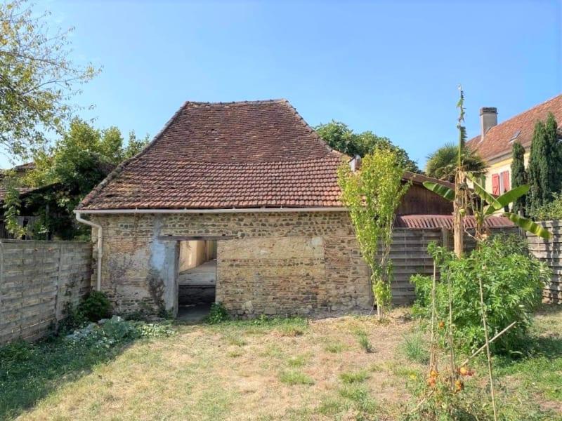 Sale house / villa Morlanne 191000€ - Picture 11