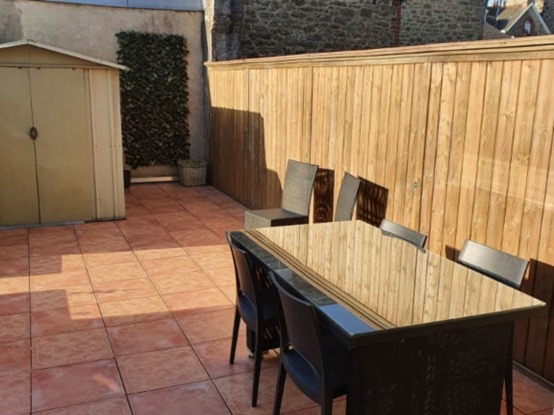 Vente immeuble Dinard 1 100 400€ - Photo 2