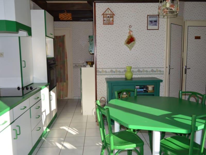 Vente maison / villa Eclassan 150000€ - Photo 6
