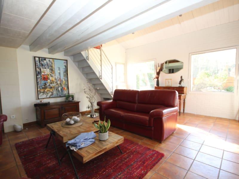 Vente maison / villa Gouvieux 735000€ - Photo 3