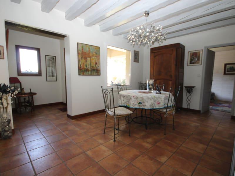 Vente maison / villa Gouvieux 735000€ - Photo 5