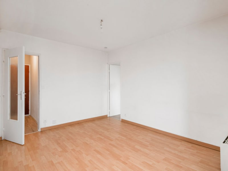 Vente appartement Toulouse 138 000€ - Photo 6