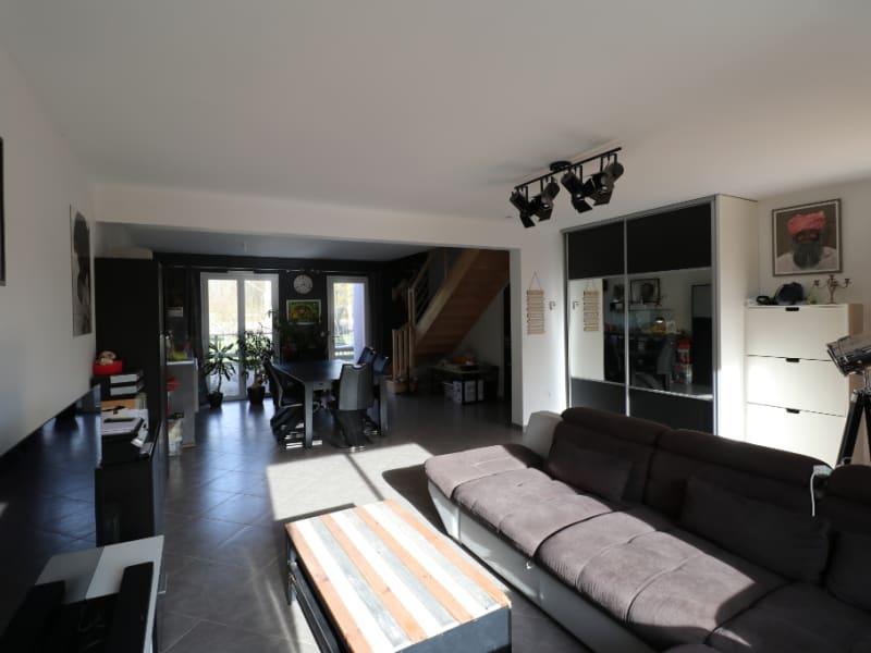 Vente maison / villa Saint georges sur eure 298000€ - Photo 5