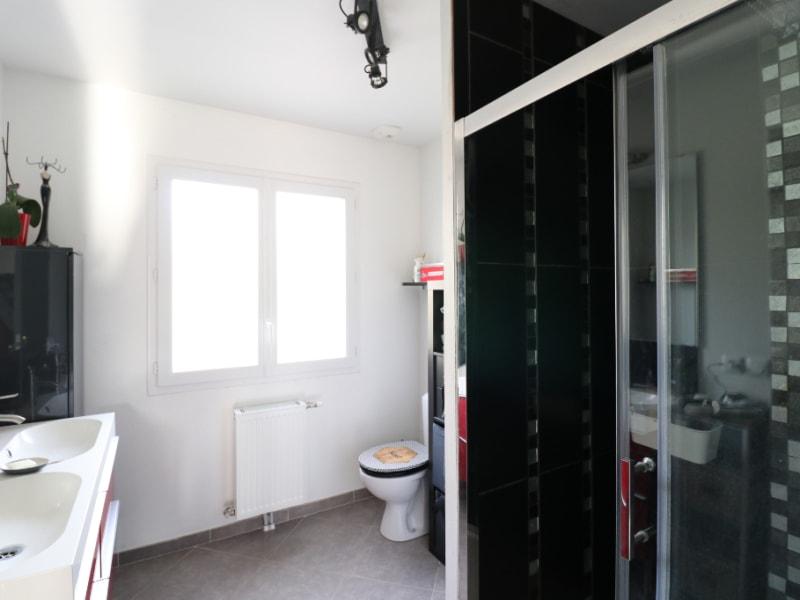 Vente maison / villa Saint georges sur eure 298000€ - Photo 7