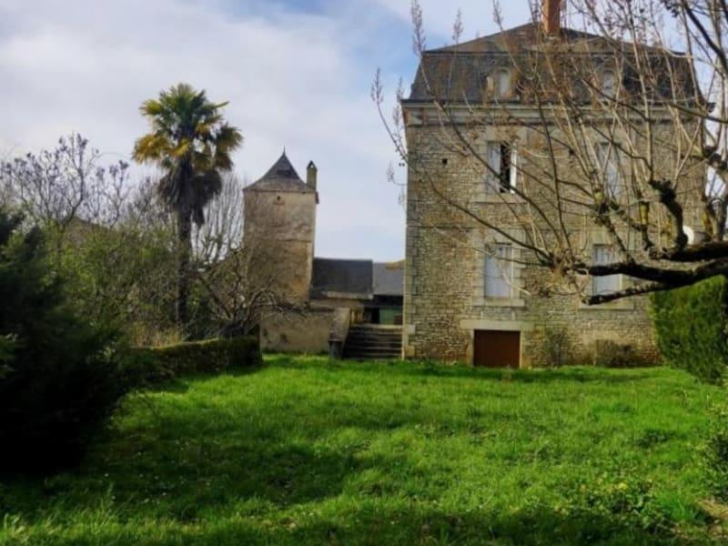 Vente de prestige maison / villa Souillac 345000€ - Photo 4
