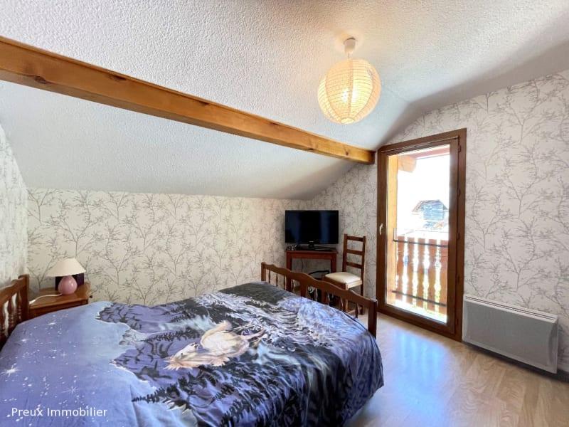 Sale house / villa Faverges seythenex 409500€ - Picture 10