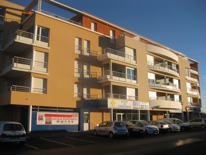 Location appartement Pau 465€ CC - Photo 3