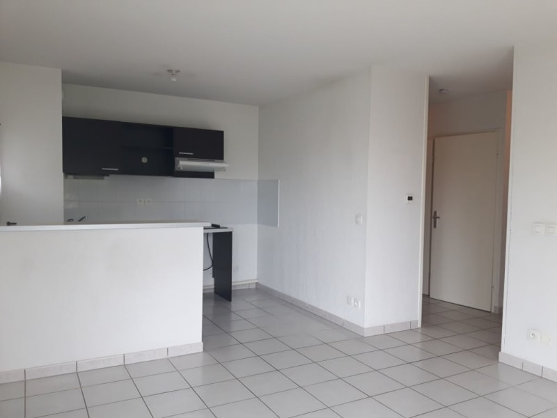 Location appartement Pau 460€ CC - Photo 1