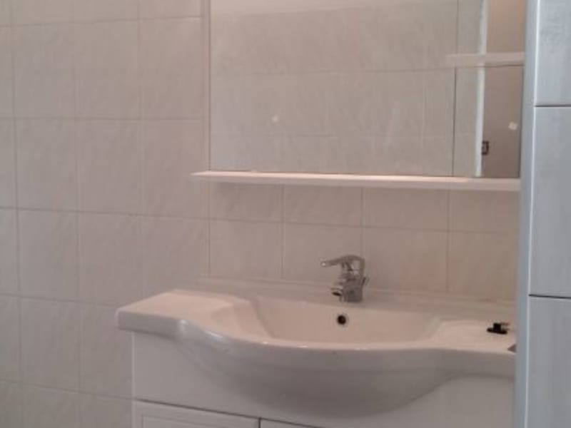 Rental apartment Beaumont sur leze 745€ CC - Picture 3