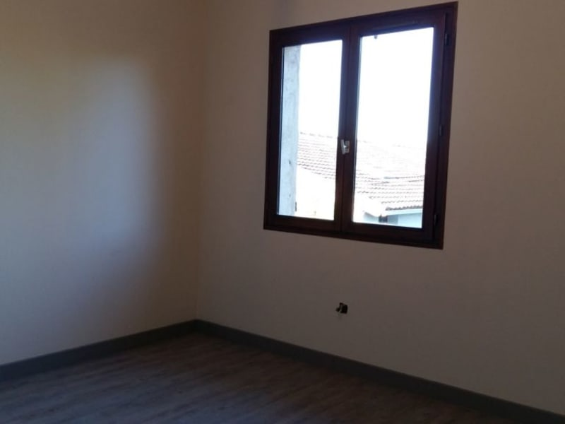 Rental apartment Beaumont sur leze 745€ CC - Picture 4