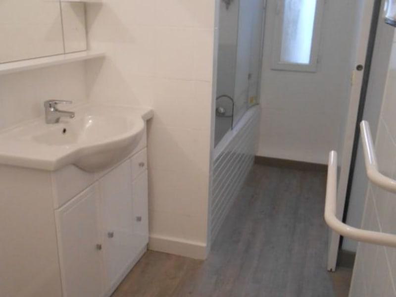 Location appartement Beaumont sur leze 745€ CC - Photo 6