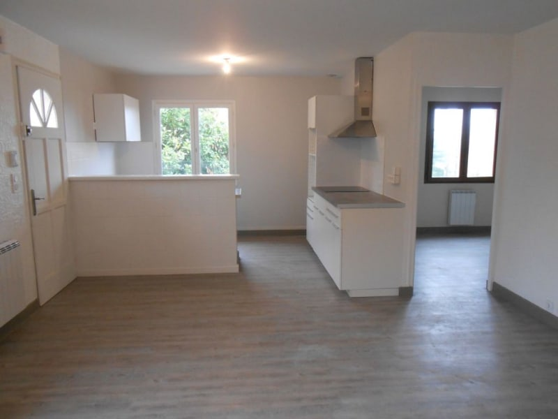 Rental apartment Beaumont sur leze 745€ CC - Picture 7