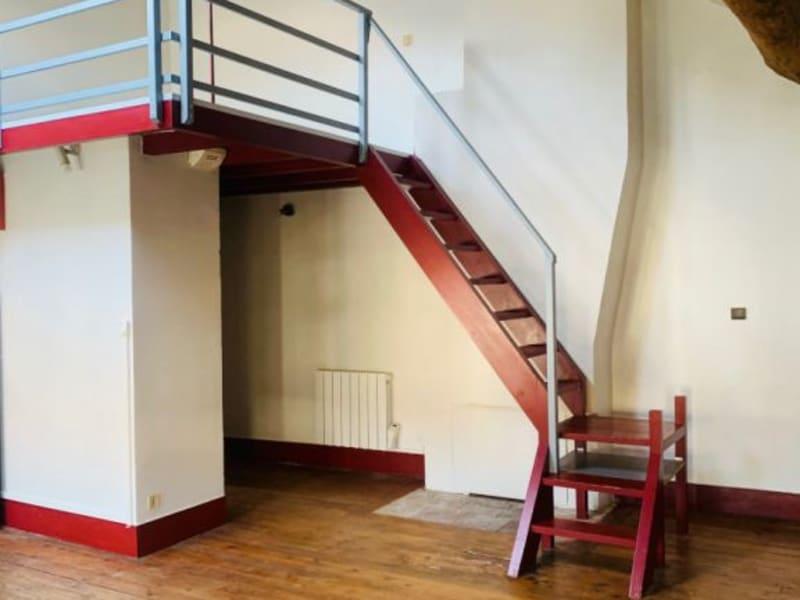 Location appartement Toulouse 730€ CC - Photo 3