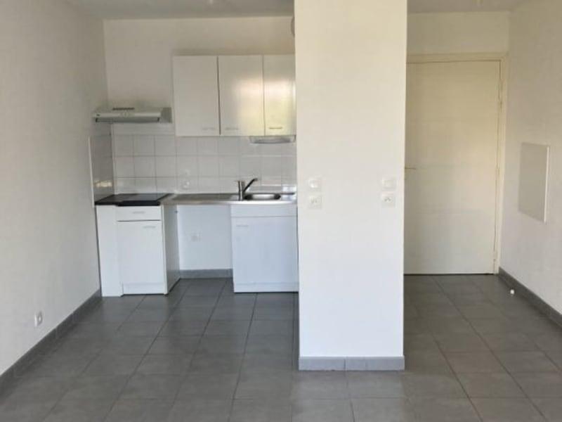 Rental apartment Toulouse 603€ CC - Picture 3