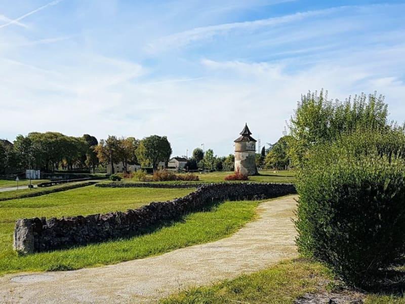 Location maison / villa Lalbenque 724€ CC - Photo 1