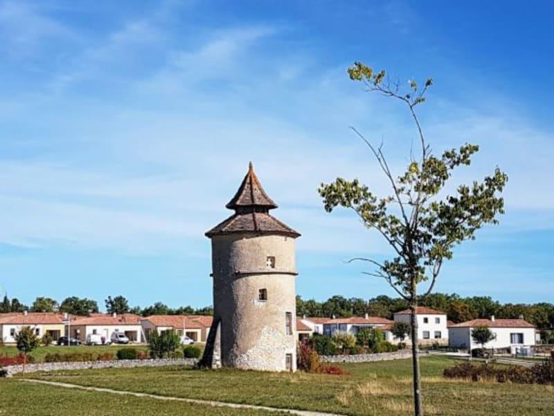 Location maison / villa Lalbenque 724€ CC - Photo 2