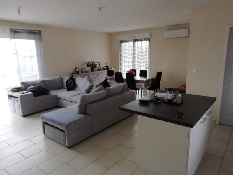 Location maison / villa Lalbenque 724€ CC - Photo 4