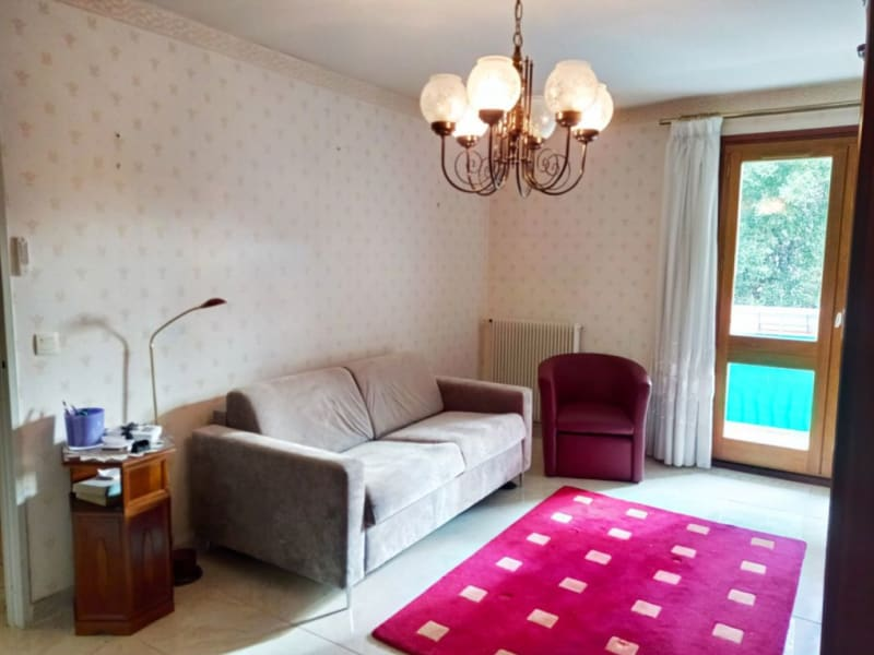 Sale apartment Toulouse 165 600€ - Picture 3