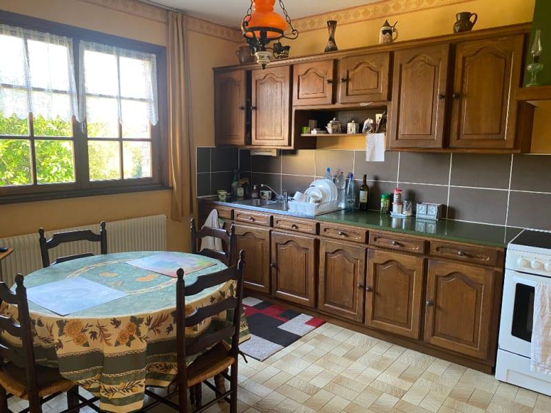 Vente maison / villa Sameon 262000€ - Photo 6